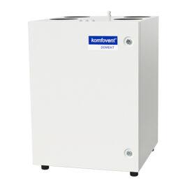 Centrala de ventilatie Komfovent Domekt CF300V