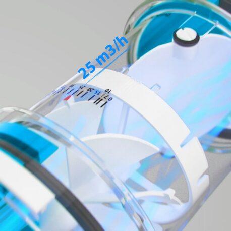 clapeta-reglaj-debit-ventilatie-75-novingmeter