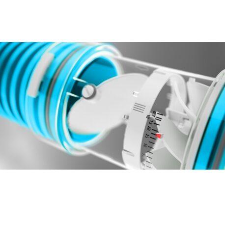 clapeta-reglaj-debit-ventilatie-75-novingmeter-deschisa