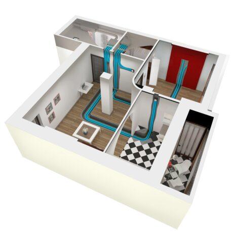 clapeta-reglaj-debit-ventilatie-75-novingmeter-distributie-aer