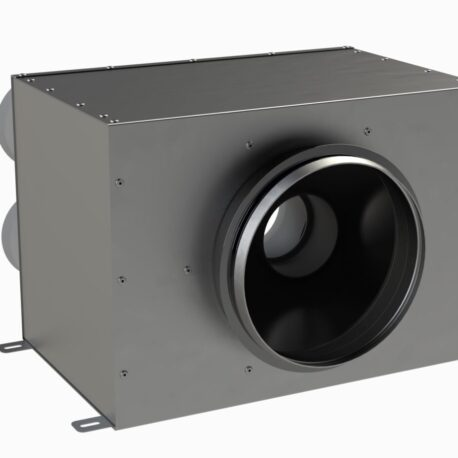 distribuitor-izolat-komfovent-KMF-LOK-H-160-75×6-lateral