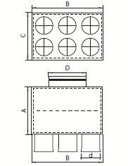 distribuitor-kmf-6x75x160