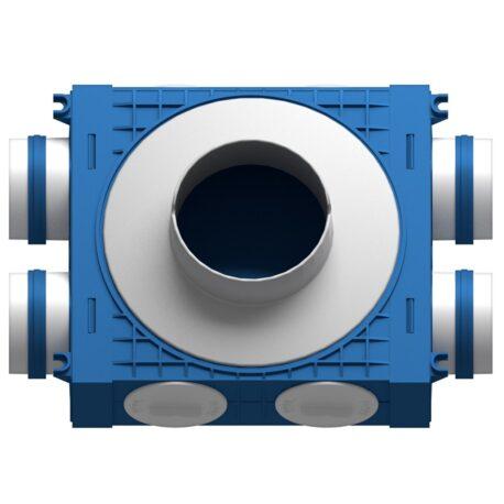 distribuitor-ventilatie-NovingAIR-blue-4xDN75-DN125_P