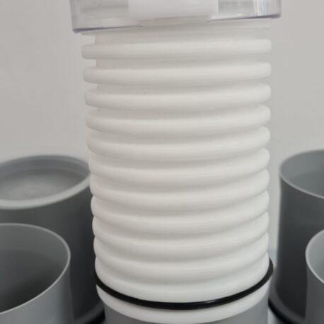 distribuitor-ventilatie-metalic-izolat-novingair-detalii
