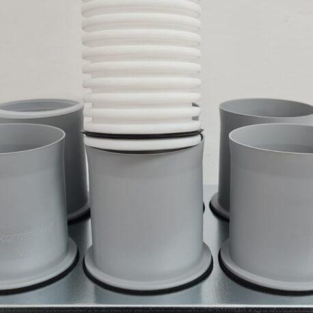 distribuitor-ventilatie-metalic-izolat-novingair-garnitursa
