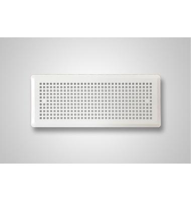 grlft-grila-plenum-perete-300×100