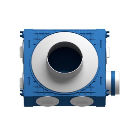 plenum-novingair-blue-DN75-DN125
