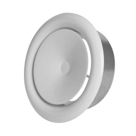 valva-125-introducere-ventilatie-anemostat-novingair